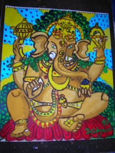 Ganesha - Copie