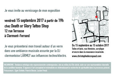 INVITATION-VERNISSAGE-INCARNISME-02