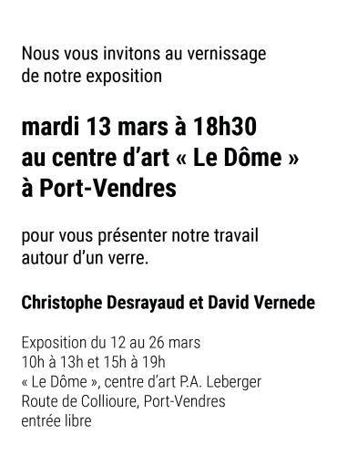 INVITATION_EXPO_PORT-VENDRES_2018-02