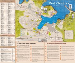 plan-port-vendres-recto