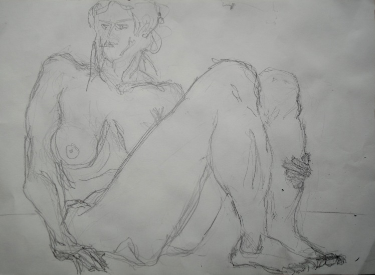 magali 1