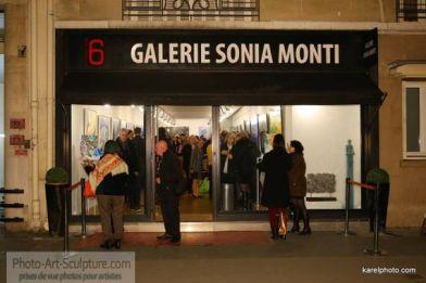 48-karelphoto_5920-Galerie-Sonia-Monti