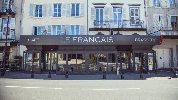 abd98bd4131d60c3dd086a79994bb508_le-francais_le-francais