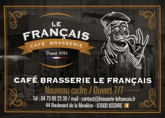 Le-Français-RVB