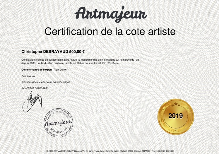 certification_christophe-desrayaud002_3515