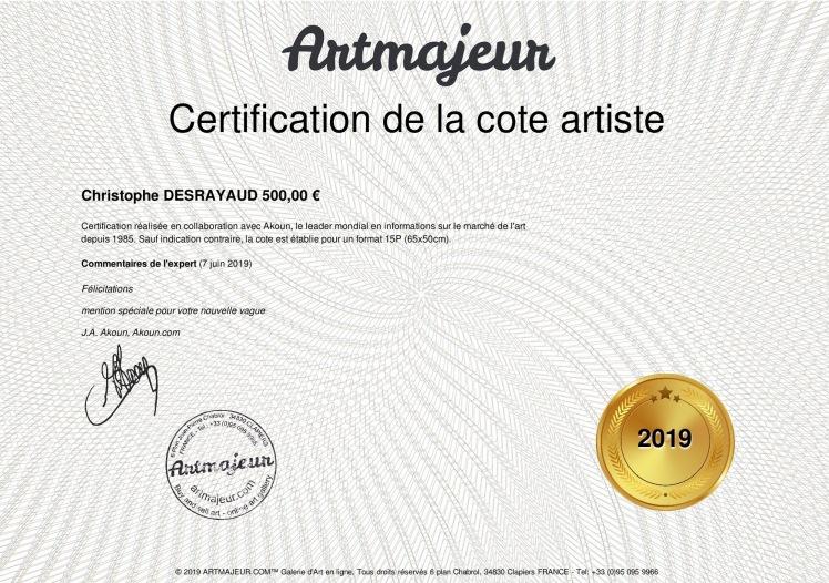 certification_christophe-desrayaud002_3515