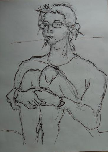 fabienne 1