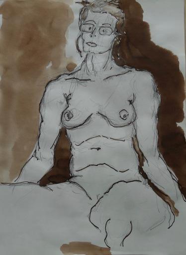 fabienne 2
