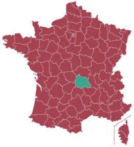 impots-locaux-Puy-de-Dôme-63-275x300