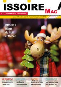 Issoire-Mag-14-Couverture_medium
